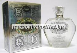 Creation Lamis Faith & Hope EDP 100ml