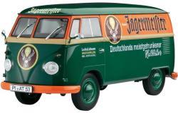 Revell VW T1 1/24 7076