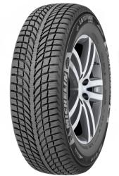 Michelin Latitude Alpin LA2 XL 265/65 R17 116H