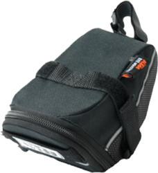 KTM Velcro M