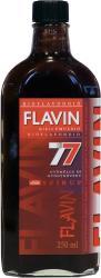 Flavin77 szirup 250ml