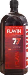Flavin77 szirup 500ml