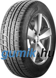 Star Performer SPTV XL 255/55 R19 111H