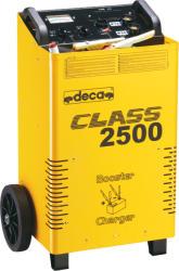 Deca Class 2500