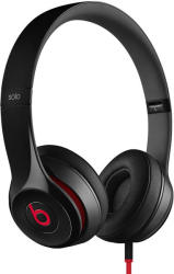 Beats Audio Beats by Dr. Dre Solo2