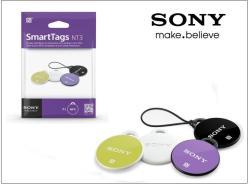 Sony SmartTags NT3