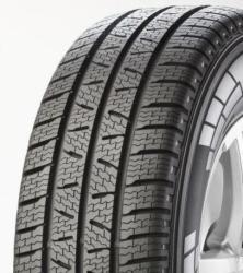 Pirelli Carrier Winter 205/65 R16C 107T