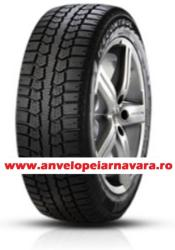 Pirelli Winter IceControl XL 185/60 R15 88T