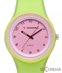 Diadora DI-013