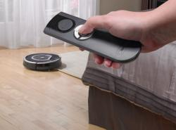 iRobot Roomba 785 PET