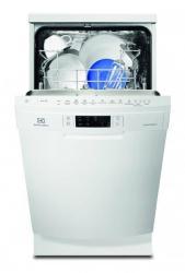 Electrolux ESF4500LOW