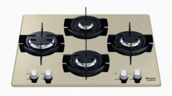 Hotpoint-Ariston TD 640 S (CH) IX /HA