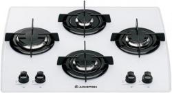 Hotpoint-Ariston TD 640 S (WH) IX /HA
