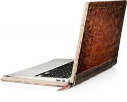 "Twelve South Rutledge BookBook for MacBook Air 11"" (12-1320)"