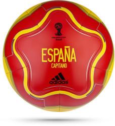 Adidas Espana G83994