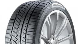 Continental ContiWinterContact TS850P XL 205/50 R17 93H