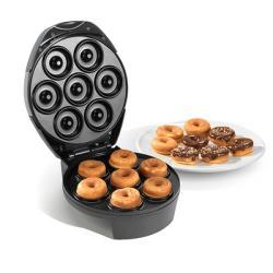 Tristar DM-1147 Donuts