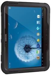 Targus SafePORT Heavy Duty Protection for Galaxy Tab 3 10.1 - Black (THD102EU)