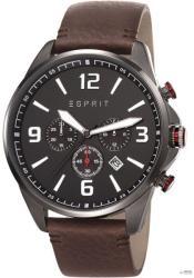 Esprit ES1080010