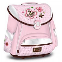 Ars Una Butterfly Kompakt Soft (94476750)