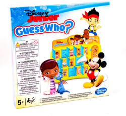 Hasbro Találd ki - Disney Junior