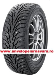 Yokohama ICE GUARD IG35 245/55 R19 103T
