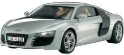 Revell Audi R8 Set 1/24 67398