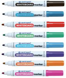 CENTROPEN Marker whiteboard CENTROPEN 8559