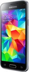 Samsung G800F Galaxy S5 Mini 16GB