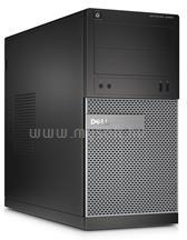 Dell Optiplex 3020 CA020D3020MT1HSWEDB