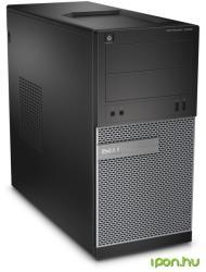 Dell OptiPlex 3020 CA016D3020MT11HSWEDB