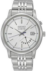 Seiko SRN027
