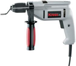 Kress 500 SBLR-1