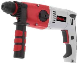 Kress 800 PPE
