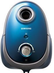 Samsung VCC54J1V3B