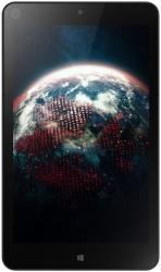 Lenovo ThinkPad Tablet 8 20BQ000KBM