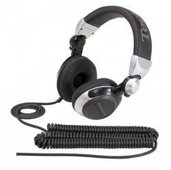 Panasonic RP-DJ1215E-S