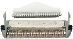 Remington SP94