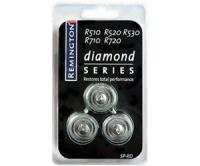 Remington Rotary Diamond (SPRD)