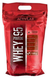 ACTIVLAB Whey Protein 95 - 1500g