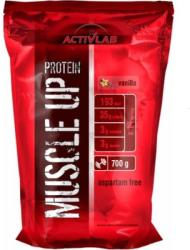 ACTIVLAB Muscle Up - 700g