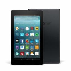 Amazon Kindle Fire HD 7.0 8GB