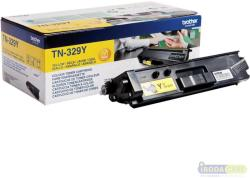 Brother TN-329Y Yellow