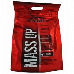 ACTIVLAB Mass Up - 3500g