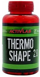 ACTIVLAB Thermo Shape 2.0 - 90 caps