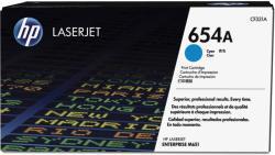 HP CF331A