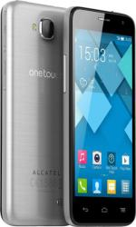 Alcatel OT-6012X Idol Mini
