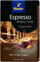Tchibo Espresso Milano Style, őrölt, 250g