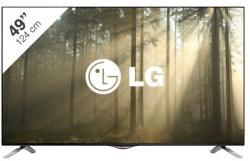 LG 49UB820V