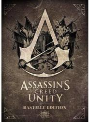 Ubisoft Assassin's Creed Unity [Bastille Edition] (PC)